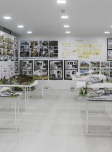 école-supérieur-architecture-design-3
