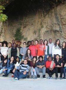 Université-Tunis