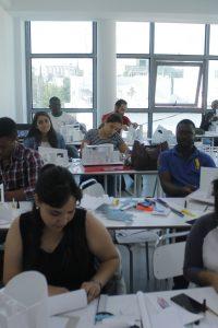 Ecole-design-6
