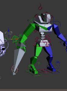 WIP_rigs